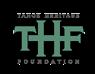 Tahoe Heritage Foundation Logo
